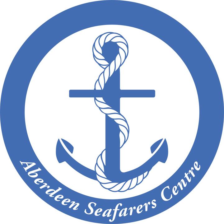 Aberdeen Seafarers Centre