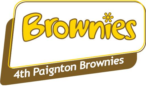 4th Paignton Brownies
