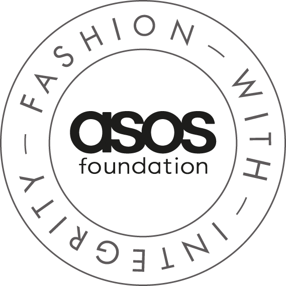 ASOS Foundation