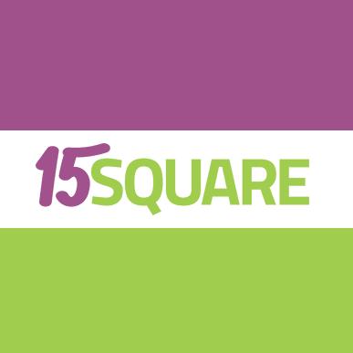 15 Square