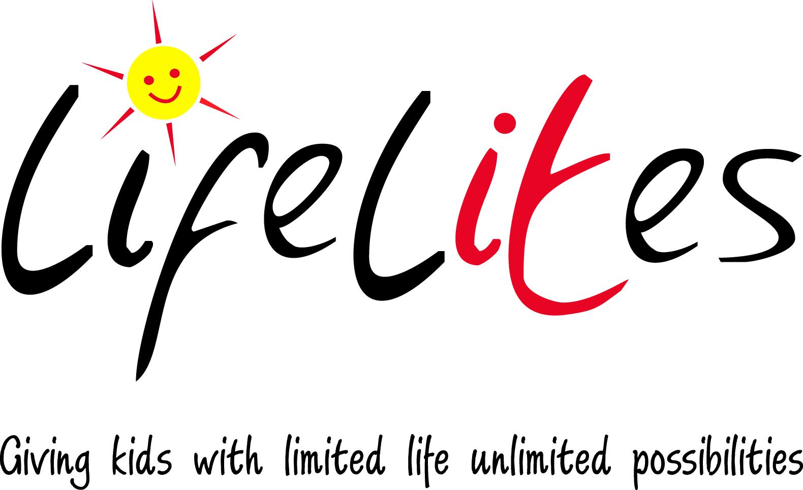 Logo-big - Giving Tuesday