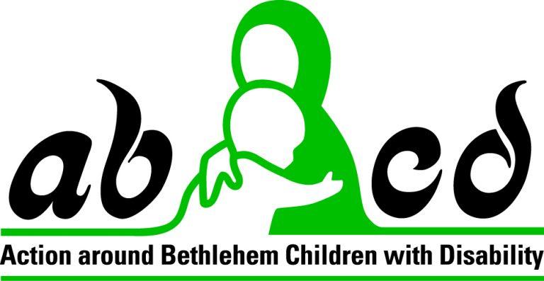 ABCD Bethlehem