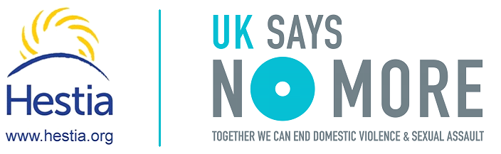 UK Says No More
