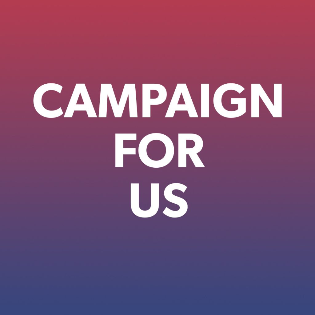 campaign-for-us-story-instagram