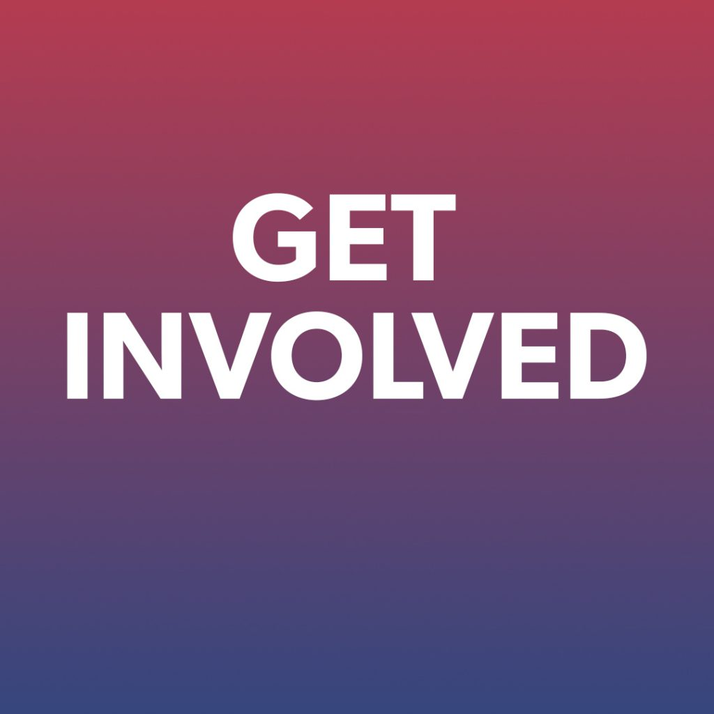get-involved-story-instagram