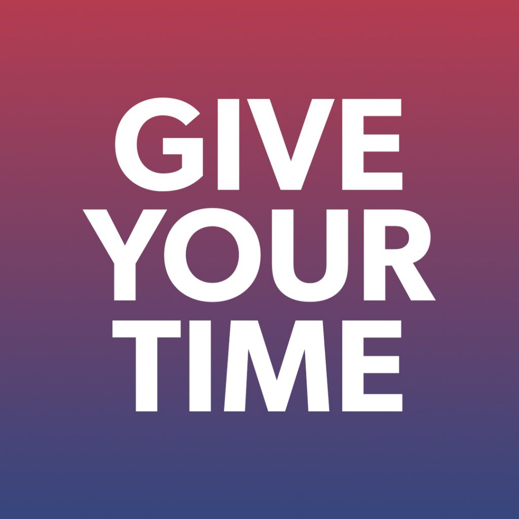 give-your-time-story-instagram