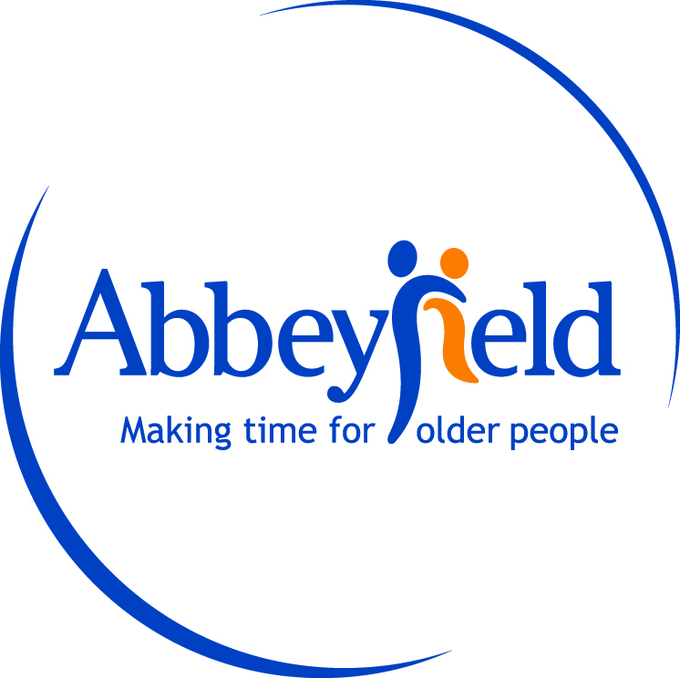 Abbeyfield Society