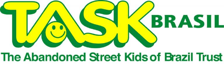 Abandoned Street Kids of Brazil Trust – Task Brasil
