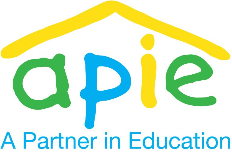 A Partner in Education