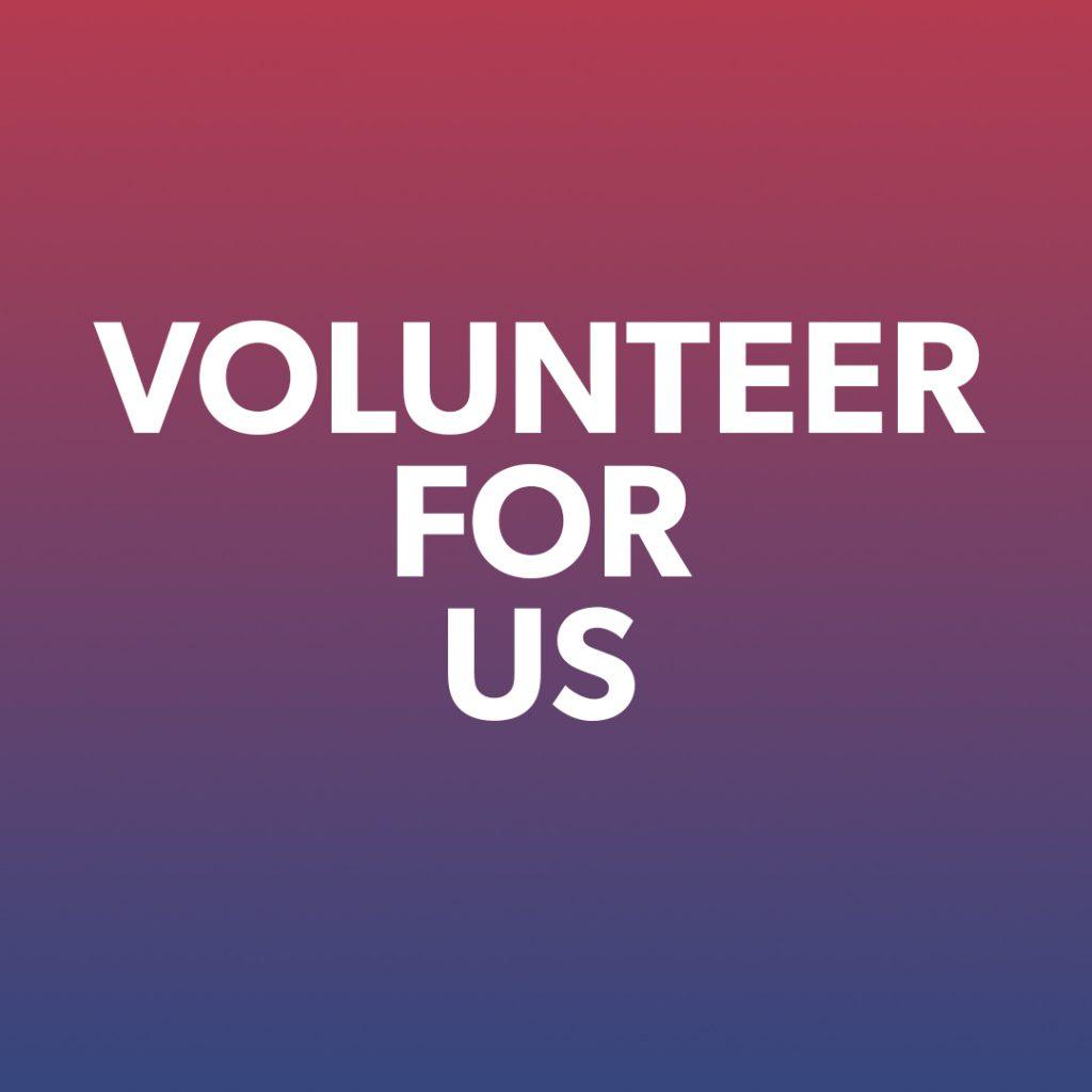volunteer-for-us-story-instagram